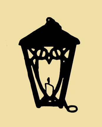 Would this be a cute tattoo? Maybe without the candle.