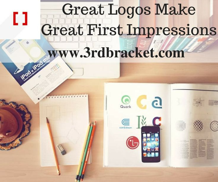 5 Reasons Your Company Needs a Good Logo: 1. Great Logos Make Great First Impressions. 2. Attract New Customers. 3. Stand Out from Your Competition. 4. Keep Loyal Customers. 5. Earn Trust with Professionalism. Keeping all these reasons in our priority list we have sorted the best for your company.. www.3rdbracket.com #creativity #creative #freelancer #logodesign #logo #logodesigner #creatives #creativitemarket #logodesigners #brandface #brandgrowth