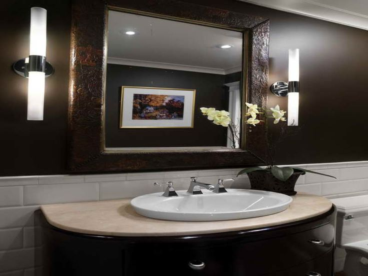 19 best images about powder bathroom ideas on pinterest 28 powder room ideas decoholic