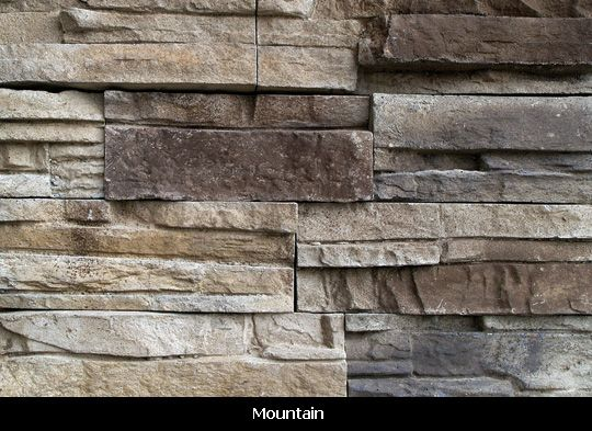 Best 25 Stone veneer panels ideas only on Pinterest Faux stone