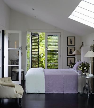 Oltre 25 fantastiche idee su Camera da letto padronale su ...