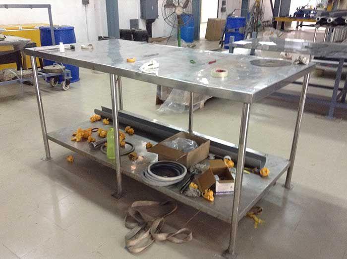 Kucheneinrichtungen Hersteller Kuchenmobel Kuchengerate Hersteller