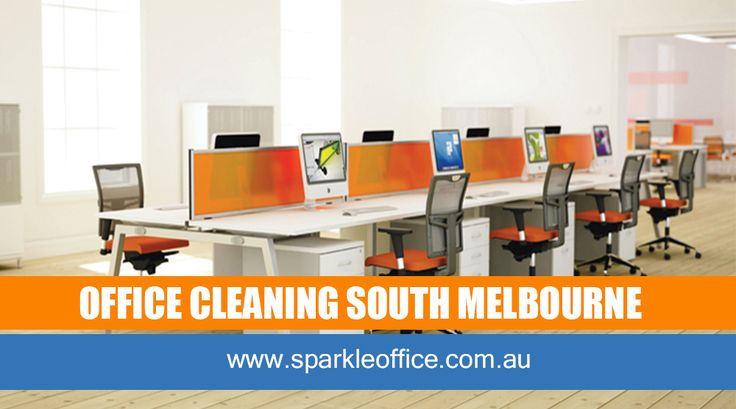 Specialist office cleaners are trained in how to clean, and they have the skills needed to work effectively and efficiently.  Therefore it is important that you opt for the best and the most reliable Office Cleaning South Melbourne Company. Look at this web-site http://www.sparkleoffice.com.au/office-cleaning-port-melbourne/ for more information on Office Cleaning South Melbourne.