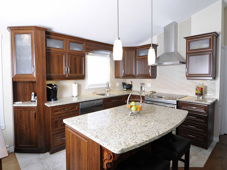Kitchen Design Gallery Jacksonville Entrancing Decorating Inspiration