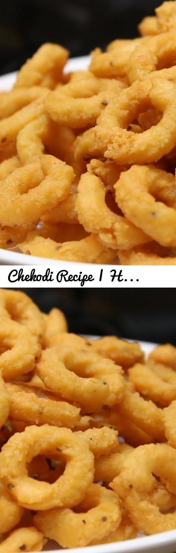 Chekodi Recipe | How to Make Crispy and Tasty Cegodilu Recipe... Tags: chekodi recipe in telugu, Chekodi Recipe, Cegodilu, Home Made Cegodilu, chekodi, chegodi, how to make chekodi in telugu, how to make chegodi, chegodi recipe in telugu, chekodi preparation in telugu, chekodi making in telugu, chekodi recipe in hindi, chekodi thayari vidhanam, chekodi making, chegodilu making, crispy chegodi recipe, chegodi with rice flour, easy chegodi recipe, chegodilu thayari, chegodilu ruchi vantillu…