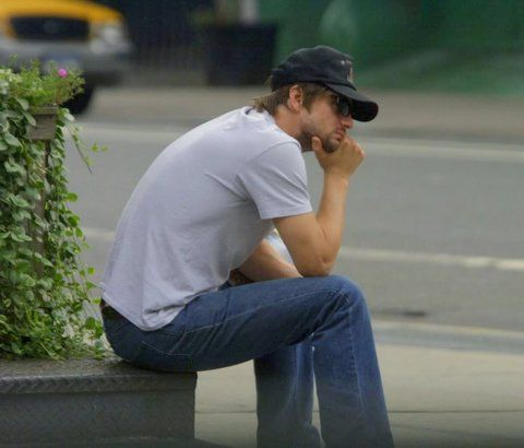 Browse all of the Gale Harold photos, GIFs and videos. Find just what you're looking for on Photobucket