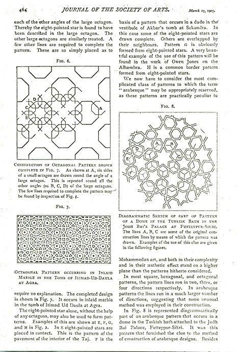 33 best geometry book images on pinterest geometry book islamic geometry book geometric patterns islamic art alchemy screens ornaments patrones full metal alchemist fandeluxe Images