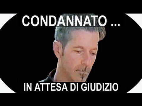 Processo Bossetti: l'arringa difensiva finale