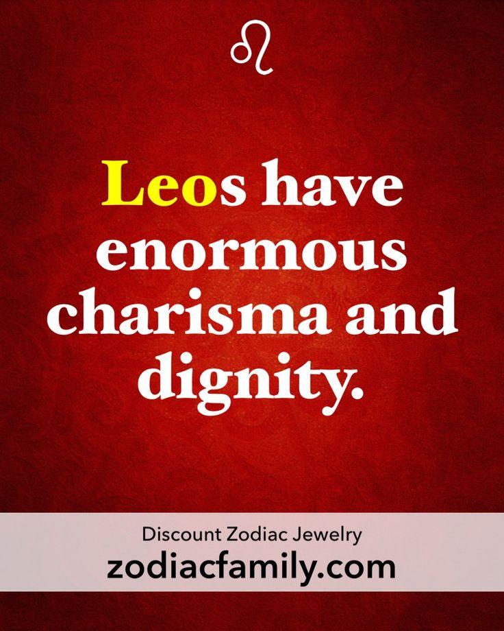 Leo Facts | Leo Life #leo #leopower #leonation #leolove #leolife #leoman #leos #leo♌️ #leosrule #leogirl #leoshit #leobaby #leowoman #leofacts #leogang #leoseason