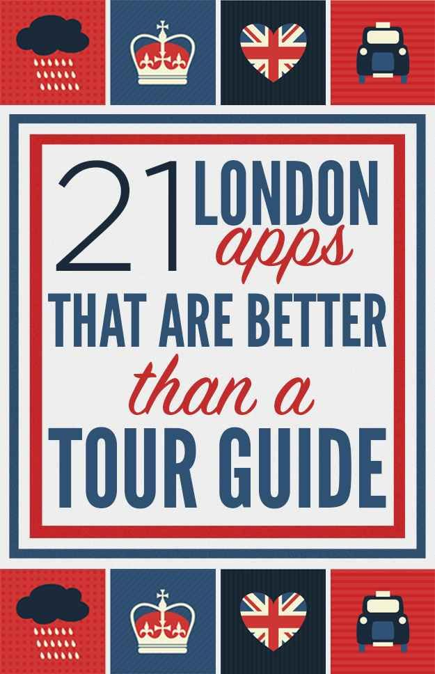 Die 21 besten Apps für London-Reisende | Kolumbus Sprachreisen - #Sprachreisen London https://www.kolumbus-sprachreisen.de/sprachreisen/erwachsene/englisch/england/london-greenwich/sprachreisen-london-greenwich