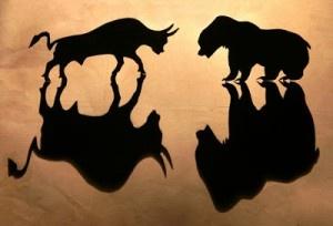 Mercado bursátil. ¿Cómo capear el futuro?   Bolsa Spain