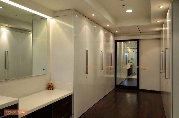 Fantastic Bathroom Mirror In Delhi  Bath Mirror Suppliers Dealers Amp Retailers