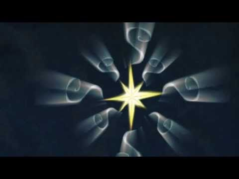 "▶ ""Light of the Whole World"" - The Jesus Storybook Bible, Sally Lloyd-Jones - YouTube"