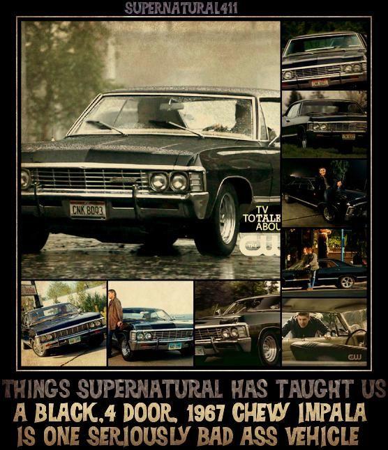 39 67 impala cars trucks pinterest babies and impalas. Black Bedroom Furniture Sets. Home Design Ideas
