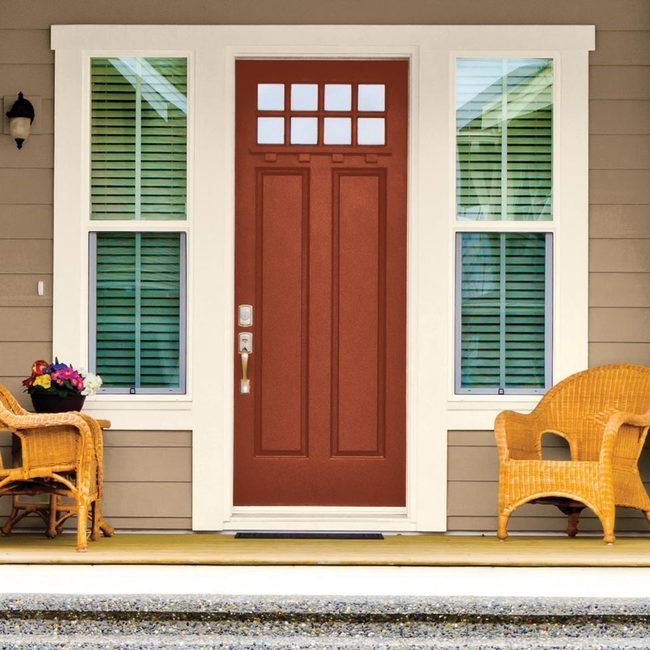 Olympic paint color visualizer trendy with olympic paint for Door visualizer