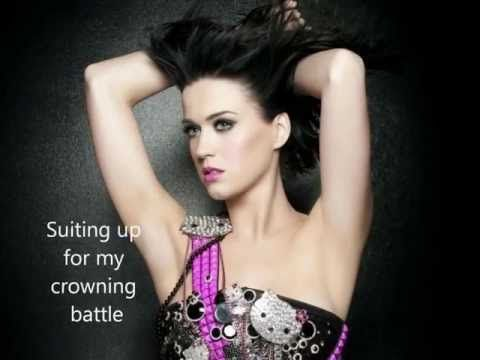 Aug 2013. Katy Perry Hook Up lyrics: Oh, sweetheart, put the bottle down / Youve got too much talent / I see.