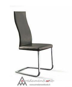 Il miglior design della sedia è quella che fornisce la più assist e la convenienza per voi. Mentre tutte le sedie moderne sono creati per offrire più indietro, spalla, collo, e l'assistenza parte, ci sono funzioni che è possibile includere nella vostra scelta di un design ergonomico sedia a garantire che sia la migliore possibile acquisto si può fare.Visita il nostro sito http://sediedesign.org per ulteriori informazioni su Sedie Moderne