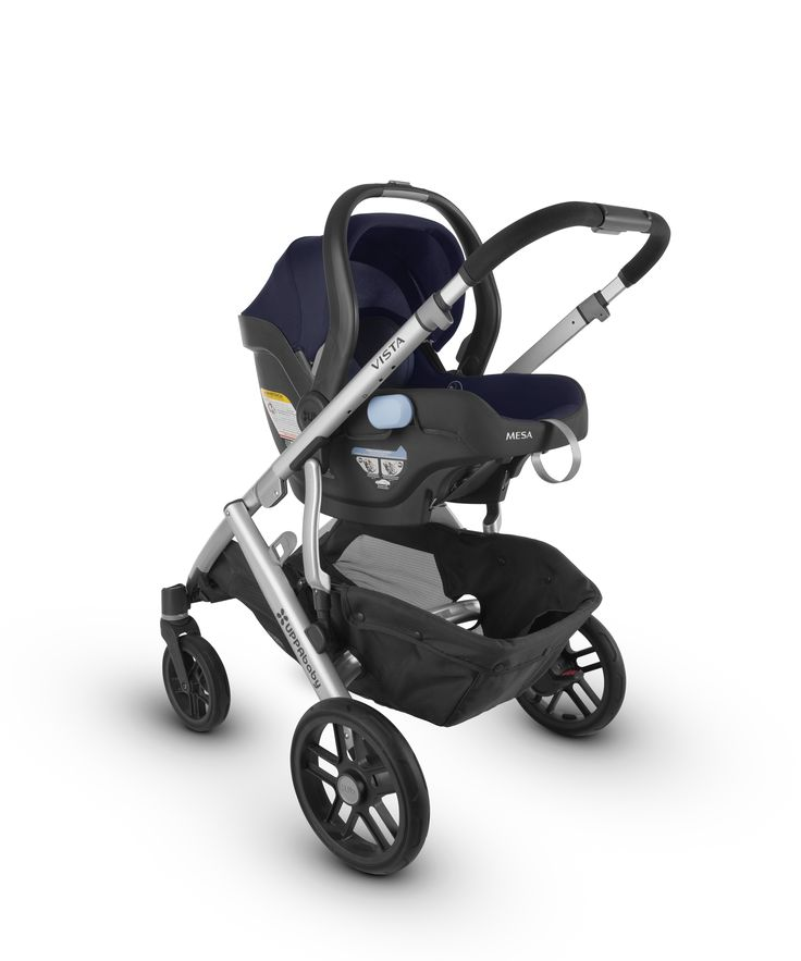56 Best Stroll With Us Images On Pinterest Uppababy