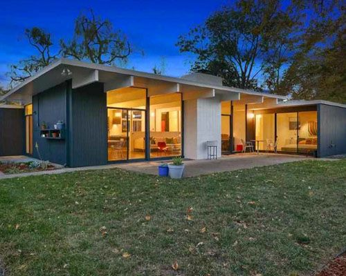 17 Best Images About Mid Century Modern Design On