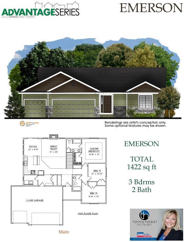 Emerson | Greenland Homes | Dream house plans, House plans ... on egypt house plans, farmington house plans, indies house plans, puerto rico house plans, bella vista house plans, alaska house plans, liberia house plans, accra house plans, dominica house plans, switzerland house plans, bermuda house plans, sudan house plans, carribean house plans, norway house plans, carrington house plans, libya house plans, gambia house plans, middle east house plans, tanzania house plans, united states of america house plans,