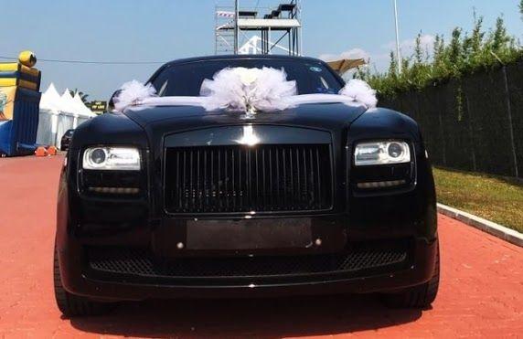 Luxury Car Rental In Malaysia Kuala Lumpur Penang Johor Bahru Car Rental Luxury Car Rental Luxury Cars