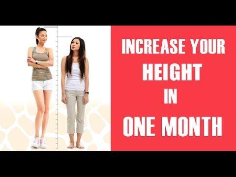 Weight loss through ajwain image 6