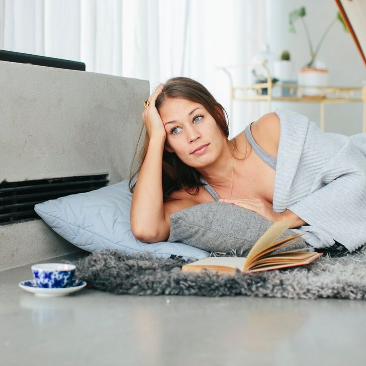 Here's how to embrace the simple philosophy that keeps Danes cozy and content all winter long. | Health.com