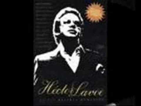 Héctor Lavoe ...Ausencia (+playlist)