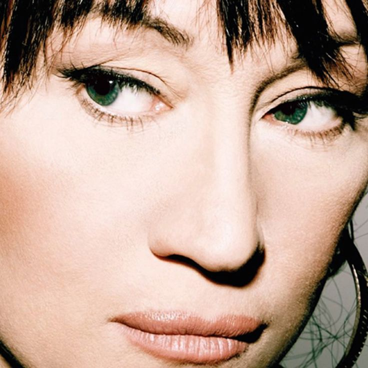 Holly Cole - December 11th, 2014 - Charles W. Stockey Centre for the Performing Arts, Parry Sound, Ontario