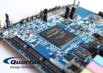 Download link:  megafilesfactory.com/444162c048d9368b/Altera Quartus Prime 16.1 Update 2 (Win Lnx)
