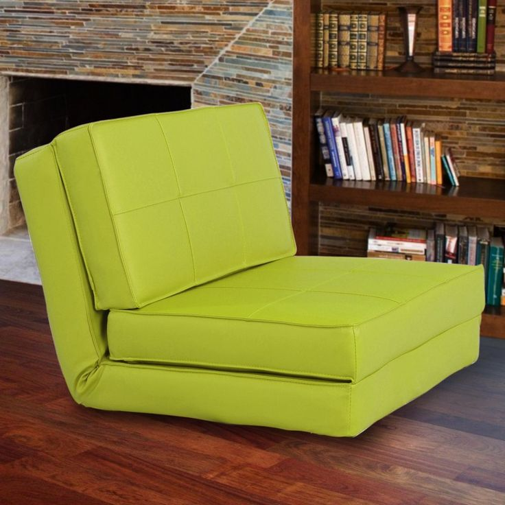 Corner Sofa Bed Green: 1000+ Ideas About Lime Green Bedding On Pinterest