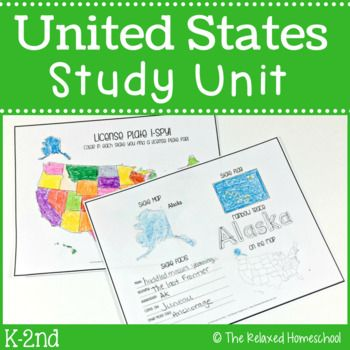 Let Your Students Have Fun As They Study The States! This is a great pack for studying all about the different states. This packet has one sheet for each state. Features * State Motto * Nickname * Abbreviation * Capital * Popular