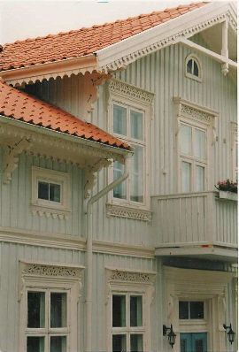 Image result for snickarglädje