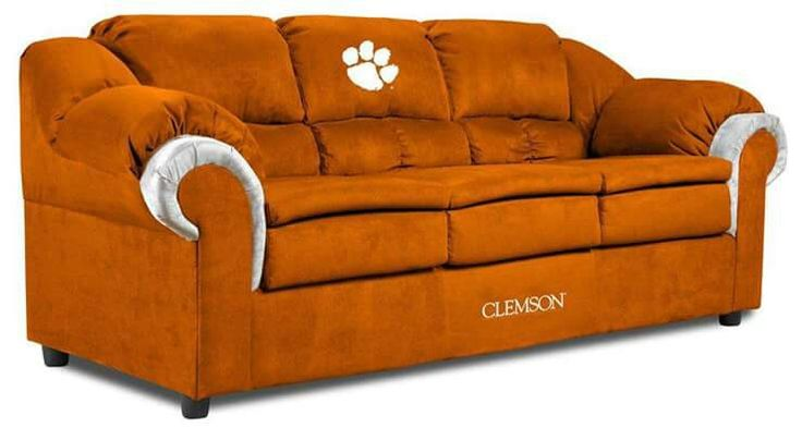 Heres My Couch To Go With My Chair Couch Home Decor