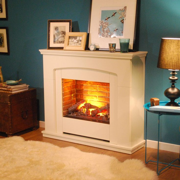 16 best Dimplex Optiflame Fires images on Pinterest | Cozy fireplace ...
