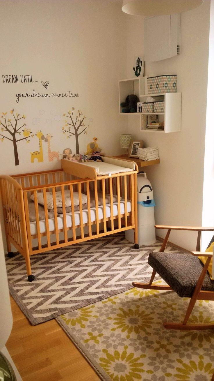 roba 26010 v98 wickelplatte natur inkl wickelauflage. Black Bedroom Furniture Sets. Home Design Ideas