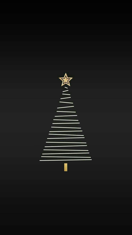 Kdo už taky má v listopadu vánoce? ❤