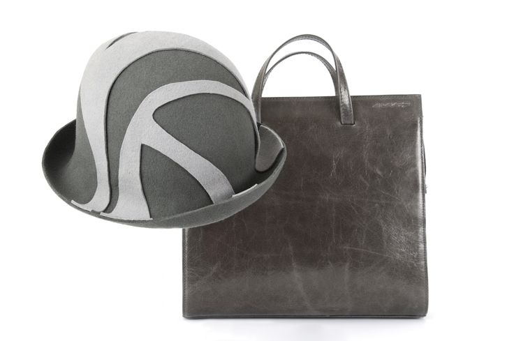 hat&bag - handmade in Belgium - www.awardt.be