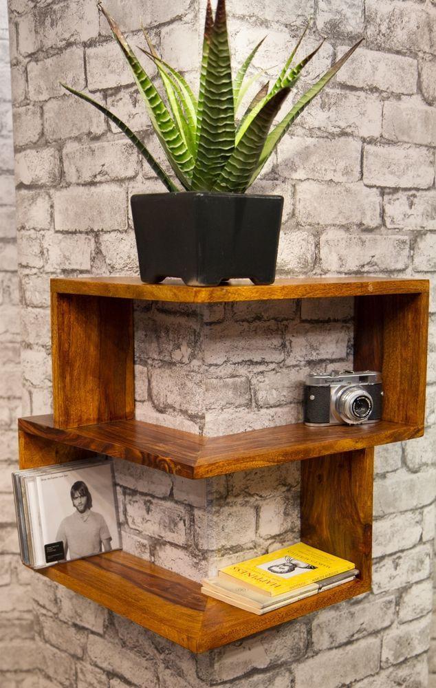 Oltre  fantastiche idee su Sheesham wood furniture su Pinterest