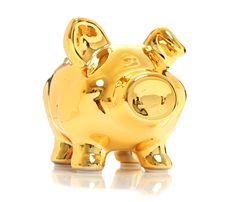 Future Assist Financial Planning - Banking and Cash advice - http://i-smsf.com.au/listings/future-assist-financial-services-group/