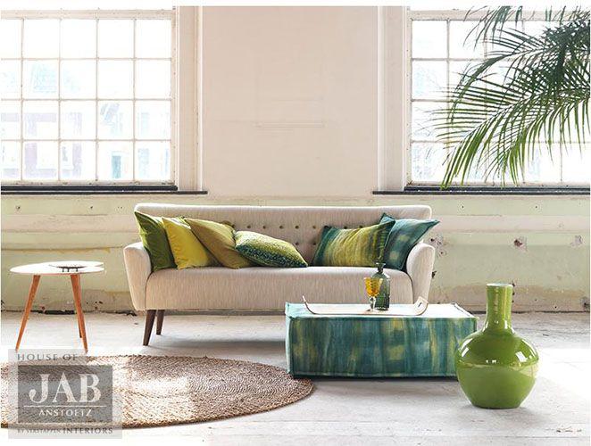 https://i.pinimg.com/736x/c8/54/e9/c854e9f8496ba92039d5d1430e865b1d--olive-green-decor-jab.jpg