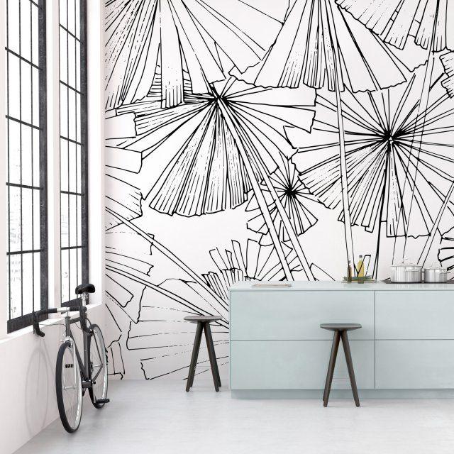 les 25 meilleures id es concernant papier peint blanc sur pinterest conomiseur d 39 cran iphone. Black Bedroom Furniture Sets. Home Design Ideas