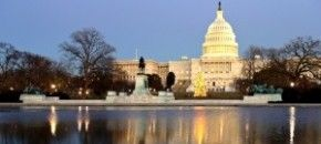 Washington DC with Kids | Family Travel and Vacation Deals - Jetsetter
