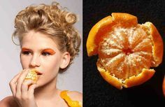 El paso de los años puede ser implacable para la belleza facial. Sin embargo, rejuvenecer sin cirugías es posible, con un tratamiento natural que sólo te demandará algunos minutos al día. ¿Te gustaría lucir más joven? ¿Quieres saber cómo eliminar las arrugas en la piel de tu cara? ¿Cómo re