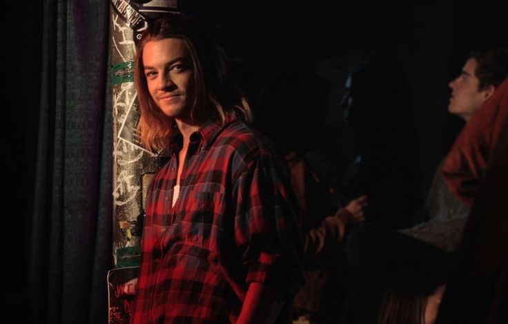 20 best Craig Horner images on Pinterest | Craig horner ...