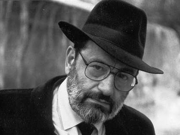 Umberto #Eco, #Semiotica e #Filosofia del #Linguaggio  http://www.umbertoeco.it/CV/Semiotica%20e%20Filosofia%20del%20Linguaggio.pdf…   #Cultura #Italy #SapereCondiviso