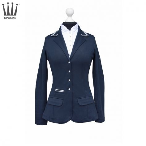 78  images about Dressage Show Coat on Pinterest | Coats Grand