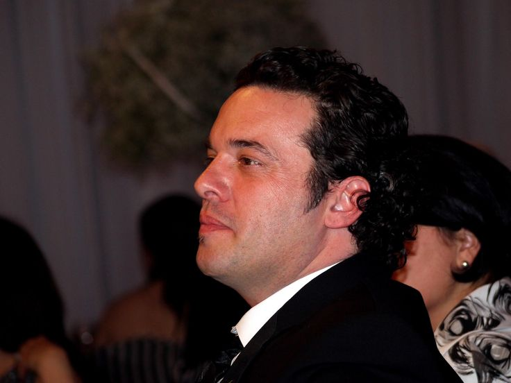 Canadian author Joseph Boyden is a fraud, an imposter, an imposition and an impediment, one who has exploited a mythical indigenous identity for material gain.