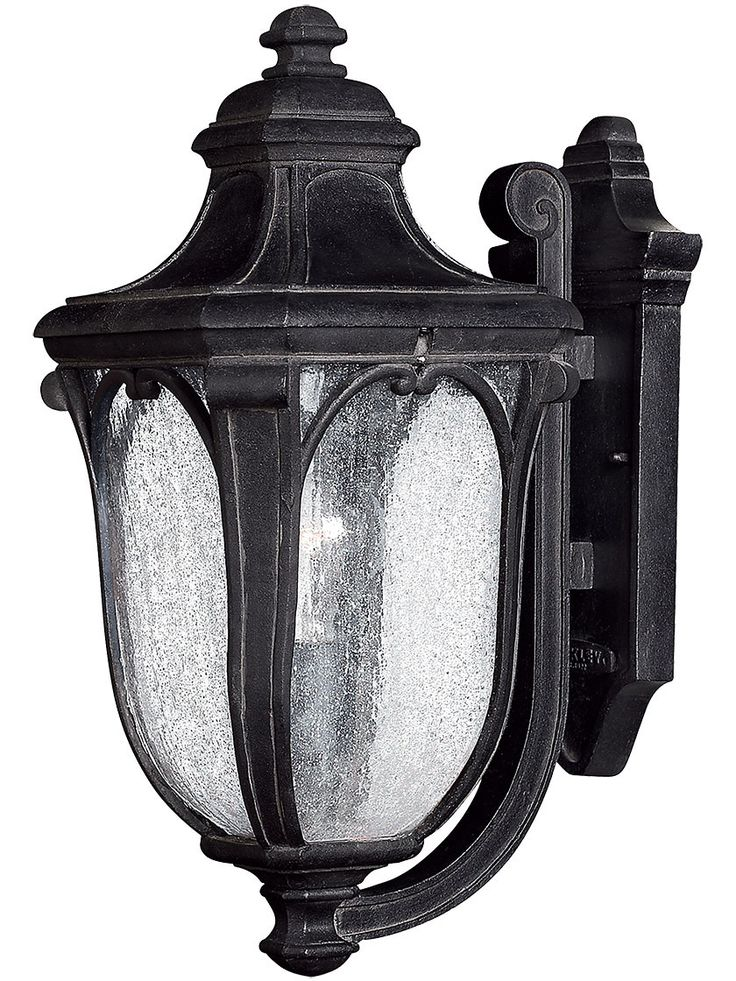 Trafalgar medium exterior sconce outdoor wall sconceoutdoor wall lanternoutdoor lightingoutdoor wallsfront porch lightslight wallsantique hardwareblack