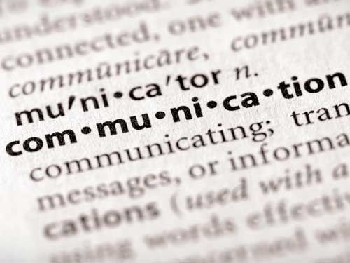 Quality Web Communication: The Beginner's Guide